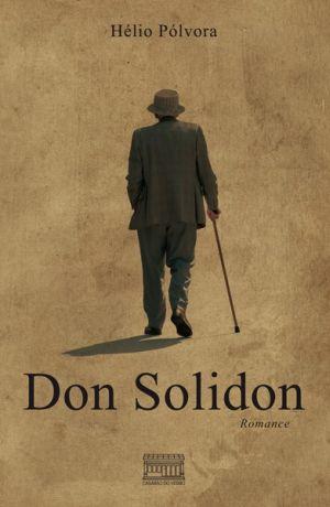 Don Solidon